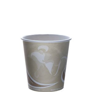 10 oz. Evolution World™ Hot Cups