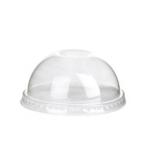 8 oz Renewable Dessert Cup Lid