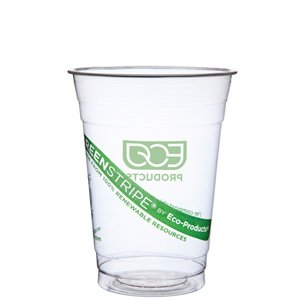 16 oz. GreenStripe® Cold Cup