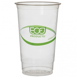 32 oz. GreenStripe® Cold Cup