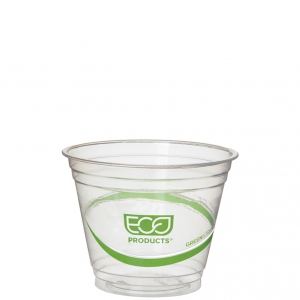 9 oz. GreenStripe® Cold Cup