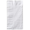 100% Recycled Content Dinner Napkin