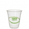 12 oz. GreenStripe® Cold Cup