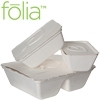 Folia™ Sample Kit