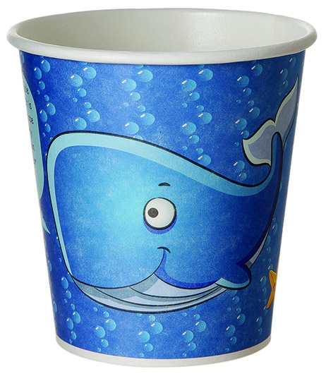 Kid 39 s compostable drink up - Cups and kids ...